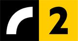 Latvijas Radio – LR2
