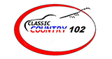 Classic Country 102