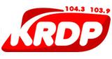 KRDP FM – Katolickie Radio