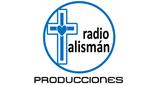 Radio Talismán – Música Católica Cristiana