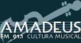 Radio Amadeus