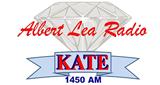 Radio Albert Lea