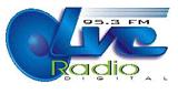 LVC Radio