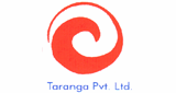 Radio Taranga