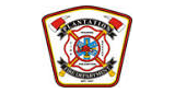 Plantation Fire and Rescue Dispatch