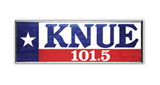 KNUE 101.5 FM