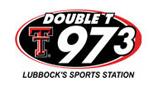 Double T 97.3 FM