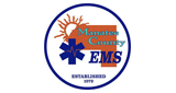 Manatee County Fire and EMS