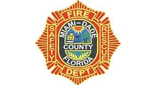 Miami-Dade County Fire Rescue – North, South and Central