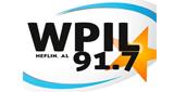 WPIL 91.7 FM