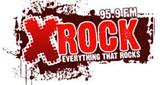 XRock 95.9 FM