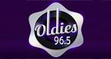 Oldies 97.3 FM