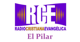 Radio Cristiana Evangélica