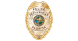 Zephyrhills Police