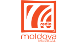 Radio Moldova – Muzical