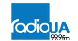 Radio Universidad de Antofagasta
