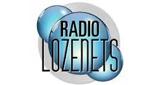 Lozenets Radio