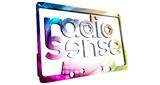 Радио Sense