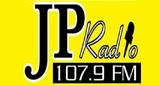 Jp Radio – La Troncal