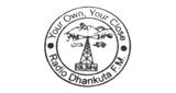 Community Radio Dhankuta FM