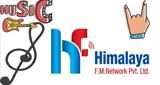 Himalaya FM Network