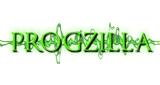 ProgZilla
