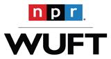 WUFT 89.1 FM