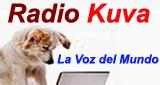 Radio Kuva