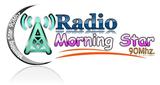 Radio Morning Star