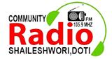 Radio Shaileshwori