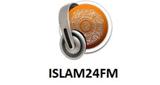 Islam24 FM