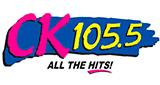 CK 105.5 FM