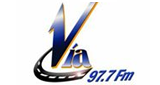 Vía FM