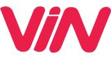 Vin Radio