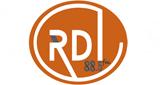 RDI FM 88.5