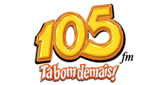 Click 105 FM