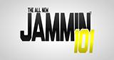 Jammin 101