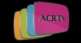 ACRTv iRadio