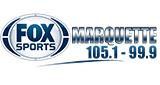 Fox Sports Marquette