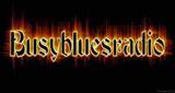 BusybluesRadio