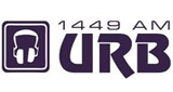 URB Radio