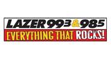 Lazer 99.3 FM