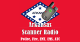 Saline County Fire Departments