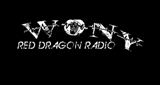 Red Dragon Radio