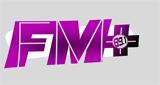 FM Mas