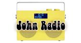 John Radio