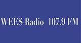 WEES Radio