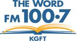 KGFT FM