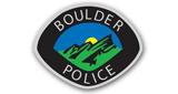 Boulder City Police Dispatch