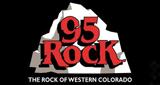 95 Rock